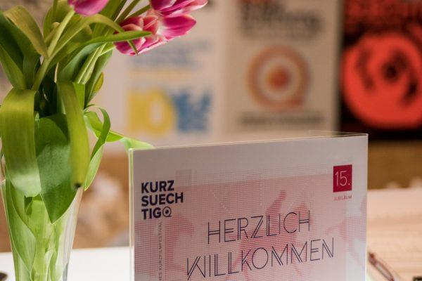 007_Kurzsuechtig2018_0410_Foto Susann Jehnichen_web