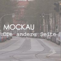 Mockau – Die andere Seite