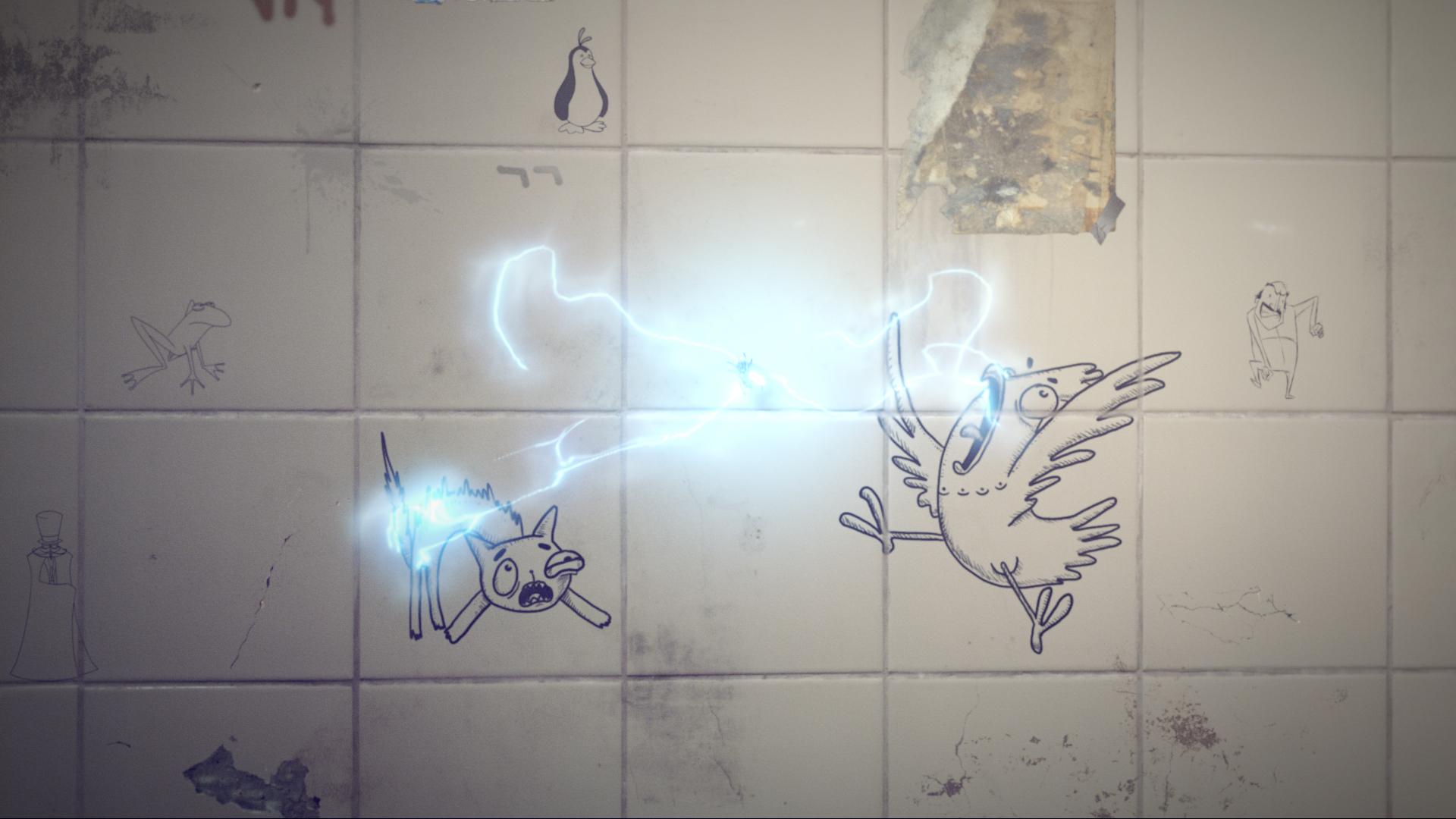 Electrofly