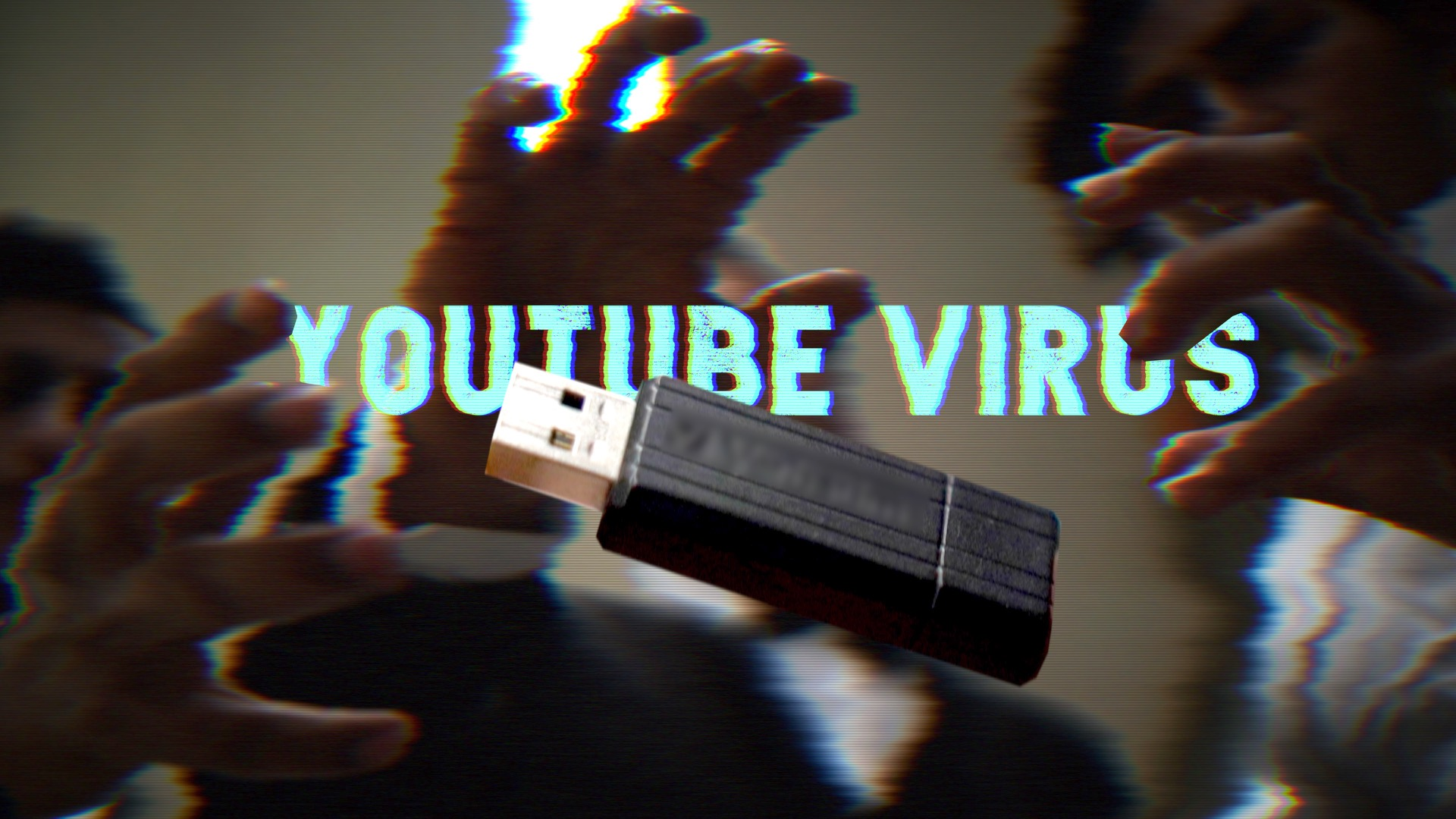 Youtube Virus