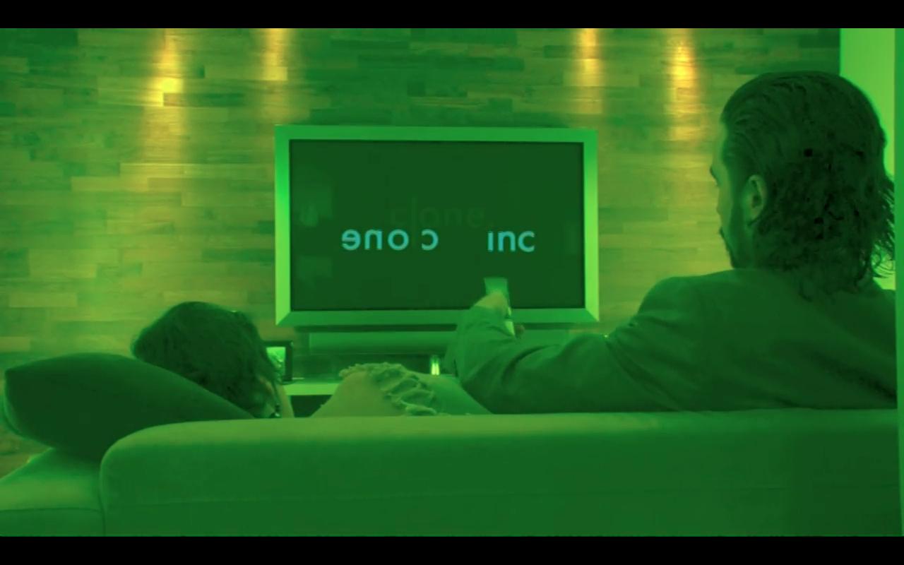 Clone-Inc.
