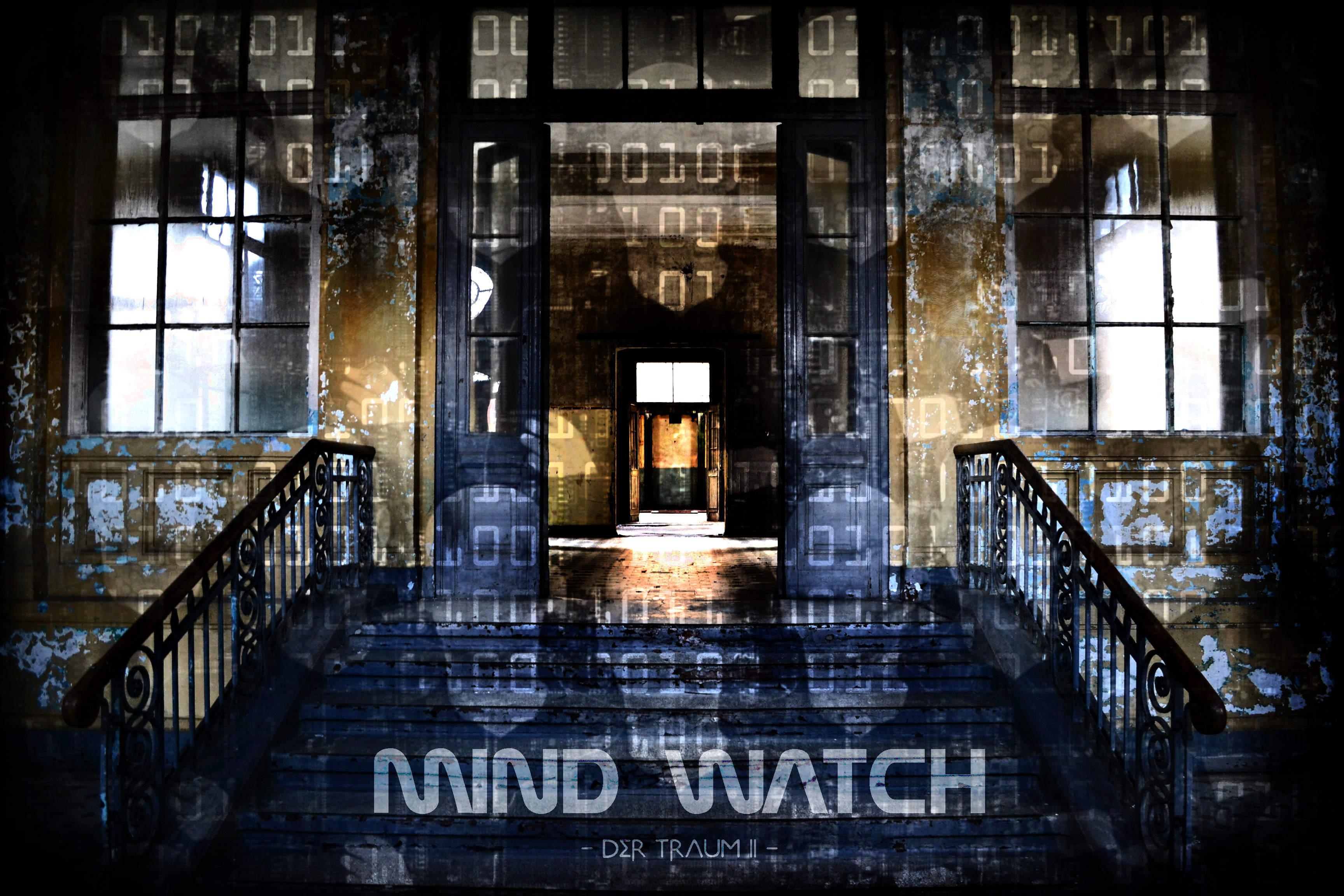 MIND WATCH – Der Traum II