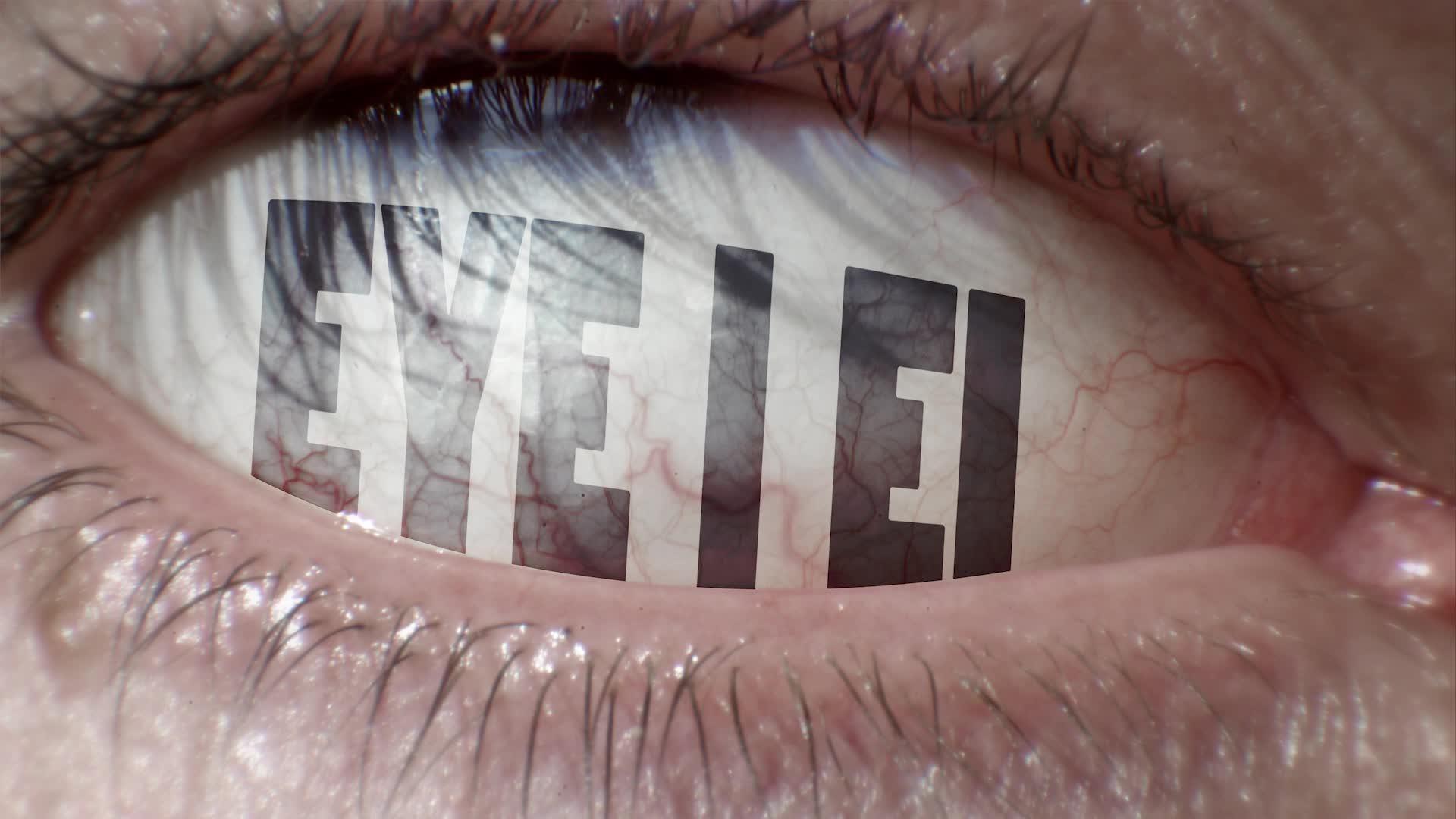 eyeiei