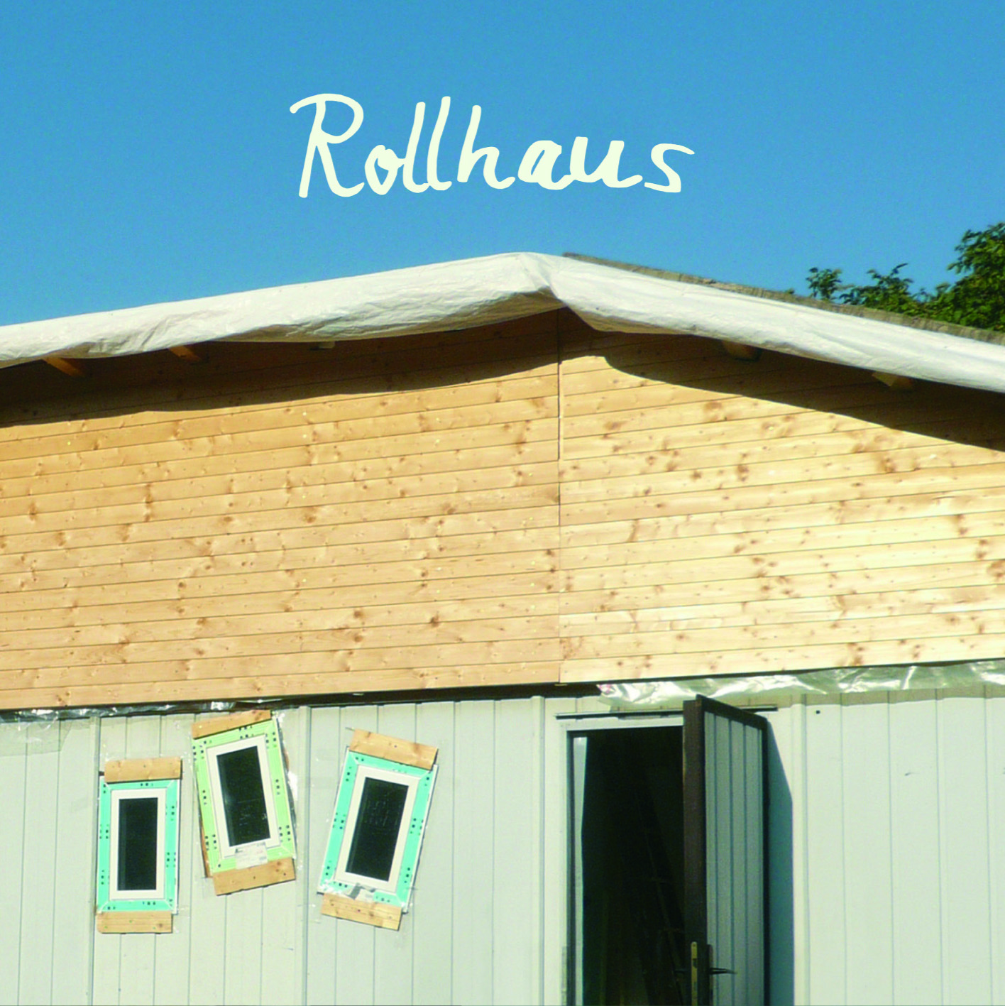 Rollhaus