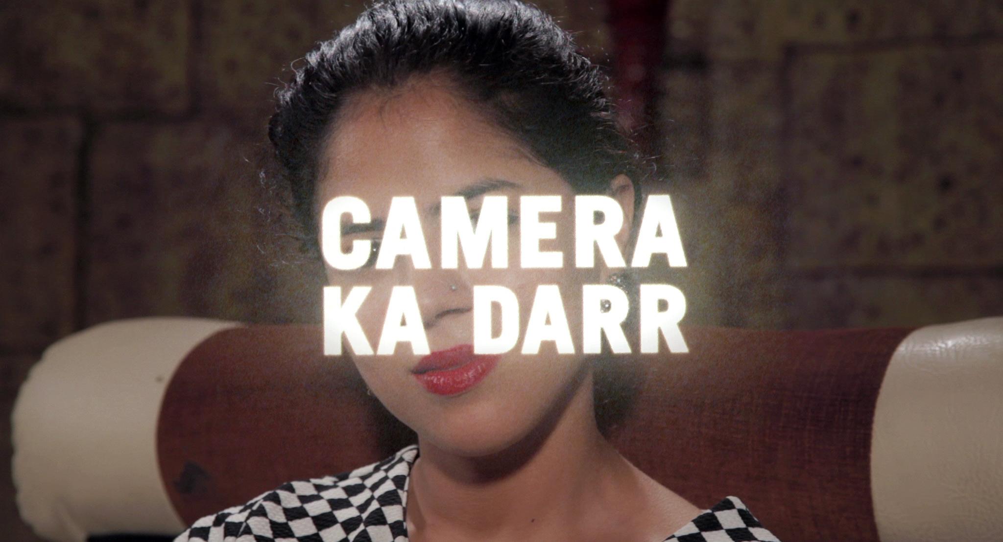 Camera Threat