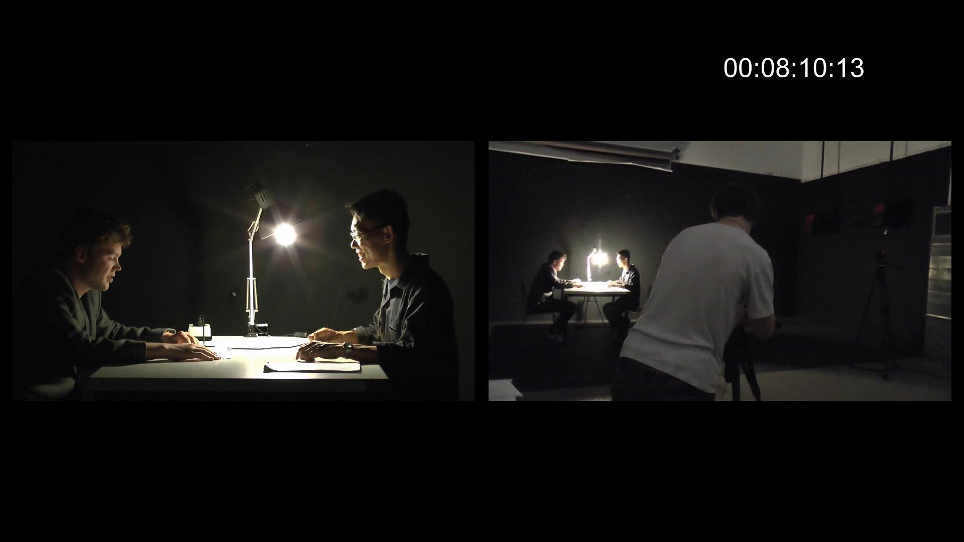 In 12 Min. lernst du alles über Kunst-Video