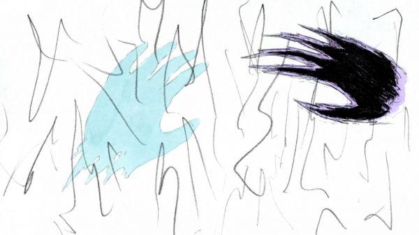 Lotte – Between the Lines