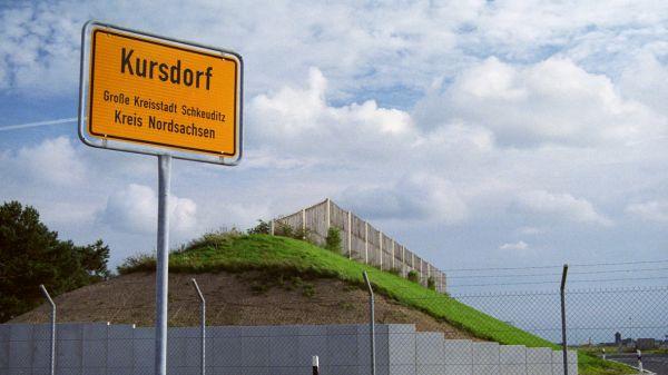 Kursdorf