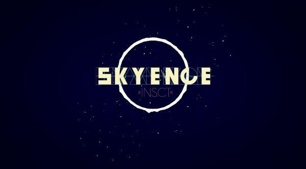 Skyence – INSCT