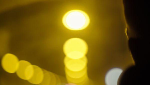 Nacht Ueber Kepler 452b