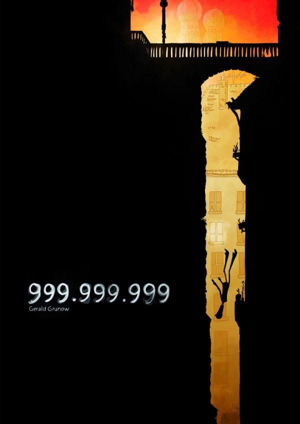 999.999.999